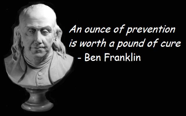 http://2.bp.blogspot.com/-MDxW0KrCwog/UBiCwDbB8ZI/AAAAAAAAAEw/mufv3zTRIuE/s1600/Ben+Franklin.png