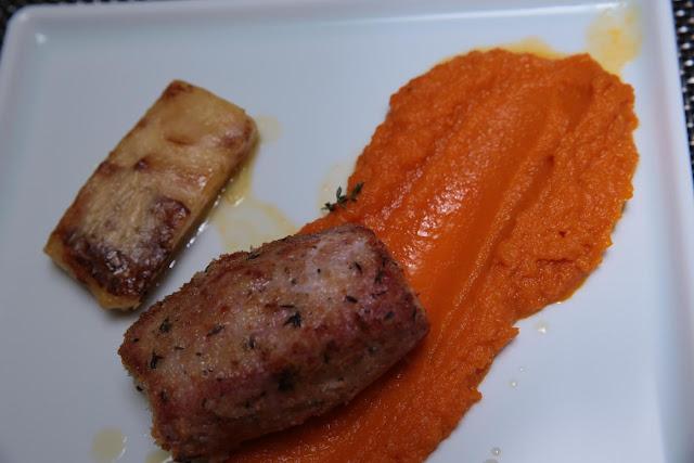 Delícias da Gastronomia Natalina em Brasília Sante 13