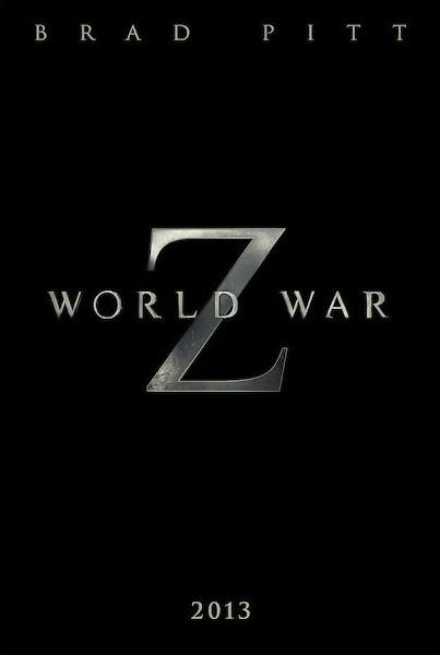 ตัวอย่างหนัง ซับไทย - World War Z... แบร็ต พิทท์ วิ่งหน้าตั้งจาก มหาวิบัติสงคราม Z !