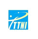 Logo PT TT Network Integration Indonesia