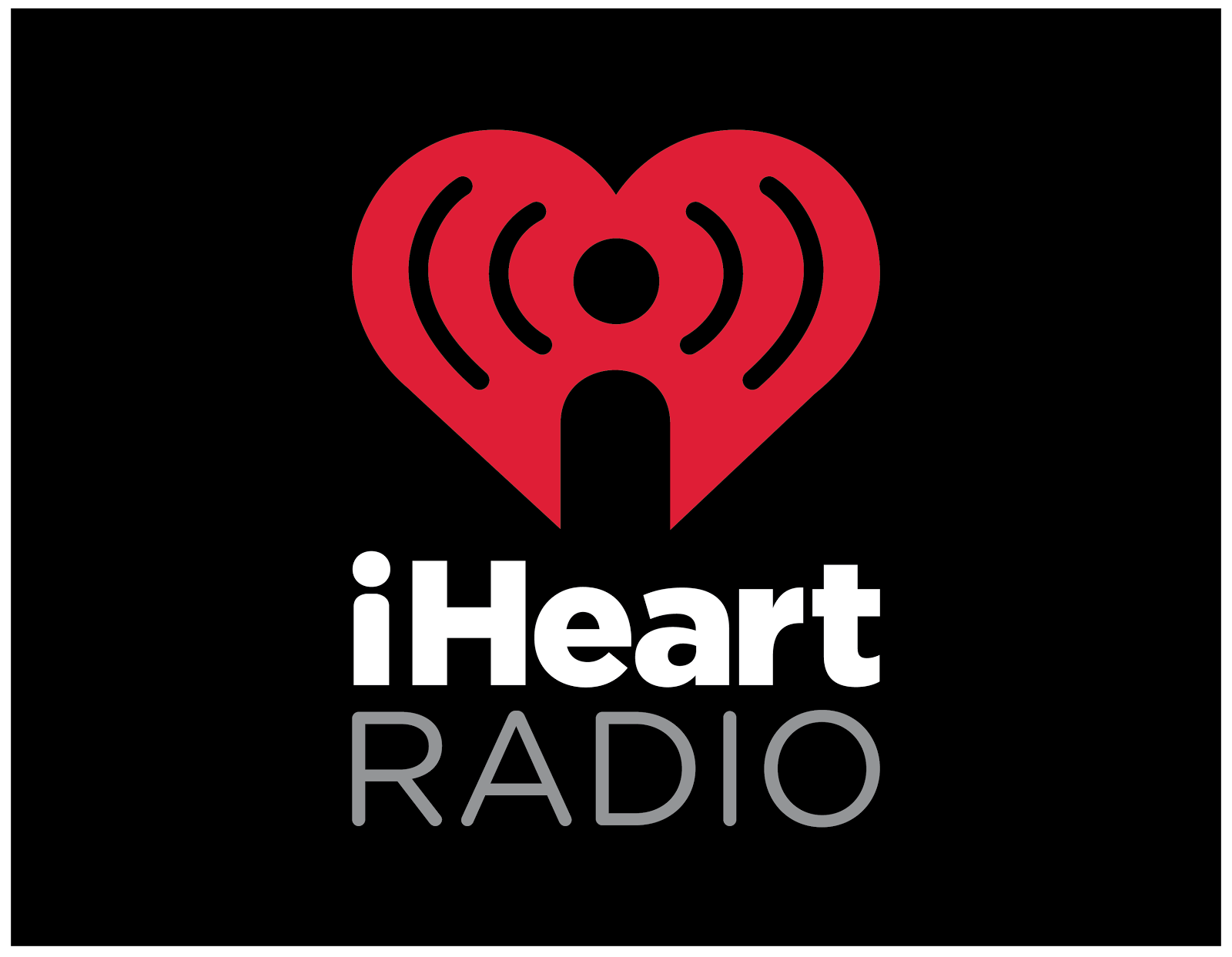 Markos Tegui Radio On iHeart.com