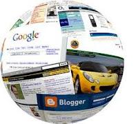 como hacer un blog