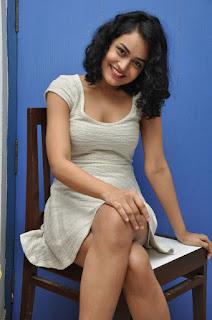 Sheetal Singh13.jpg