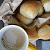 Stop Eating Pandesal and Your Body Will…
