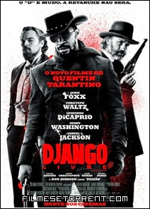 Django Livre Torrent Dual Audio