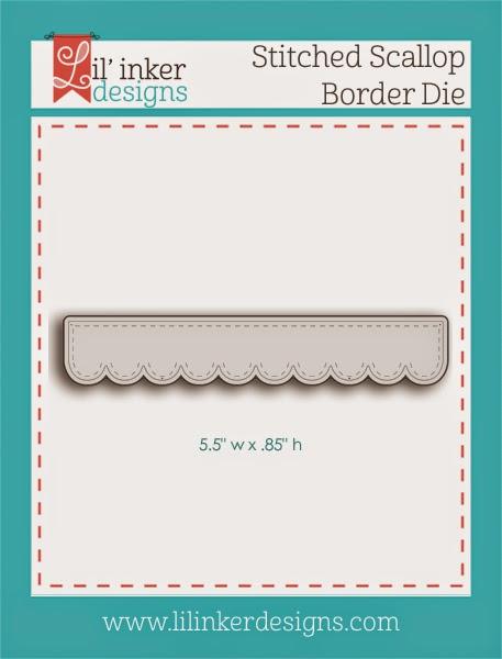 http://www.lilinkerdesigns.com/stitched-scallop-border-die/#_a_clarson
