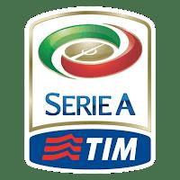 prediksi bola 24 jam liga italia 17 oktober 2015