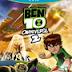 Ben 10: Omniverse 2 Game Free Download