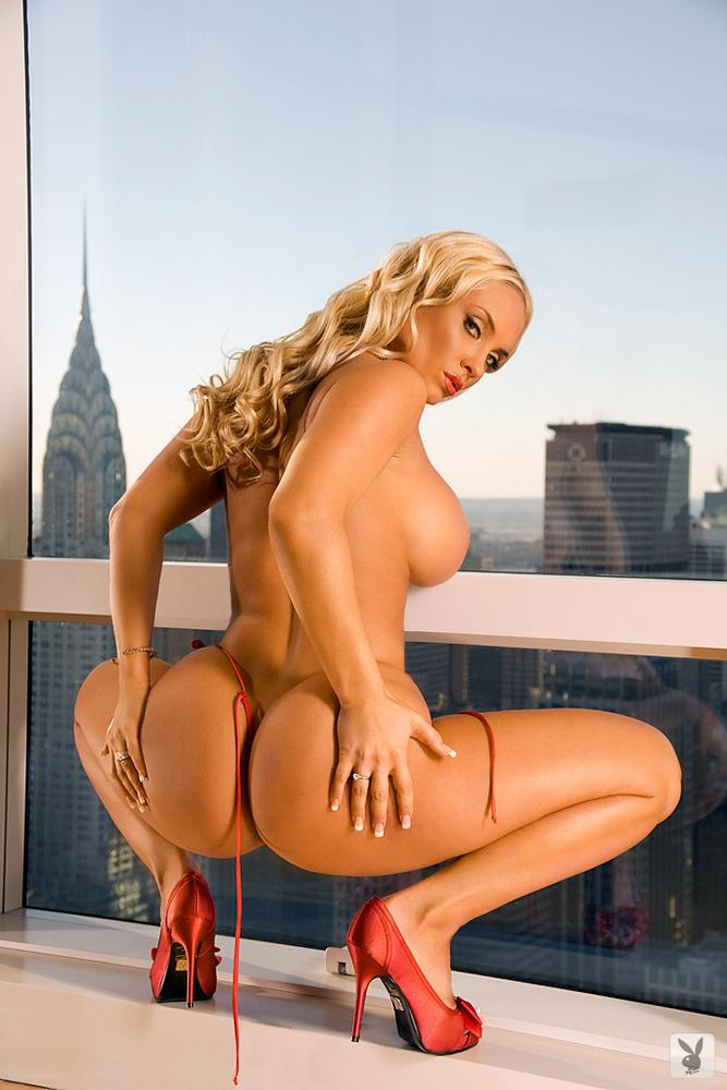 Better, perhaps, Ice ts wife coco austin nude remarkable