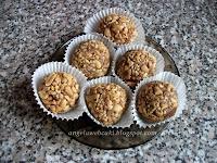 Sütés nélküli recept - Ferrero Rocher házilag