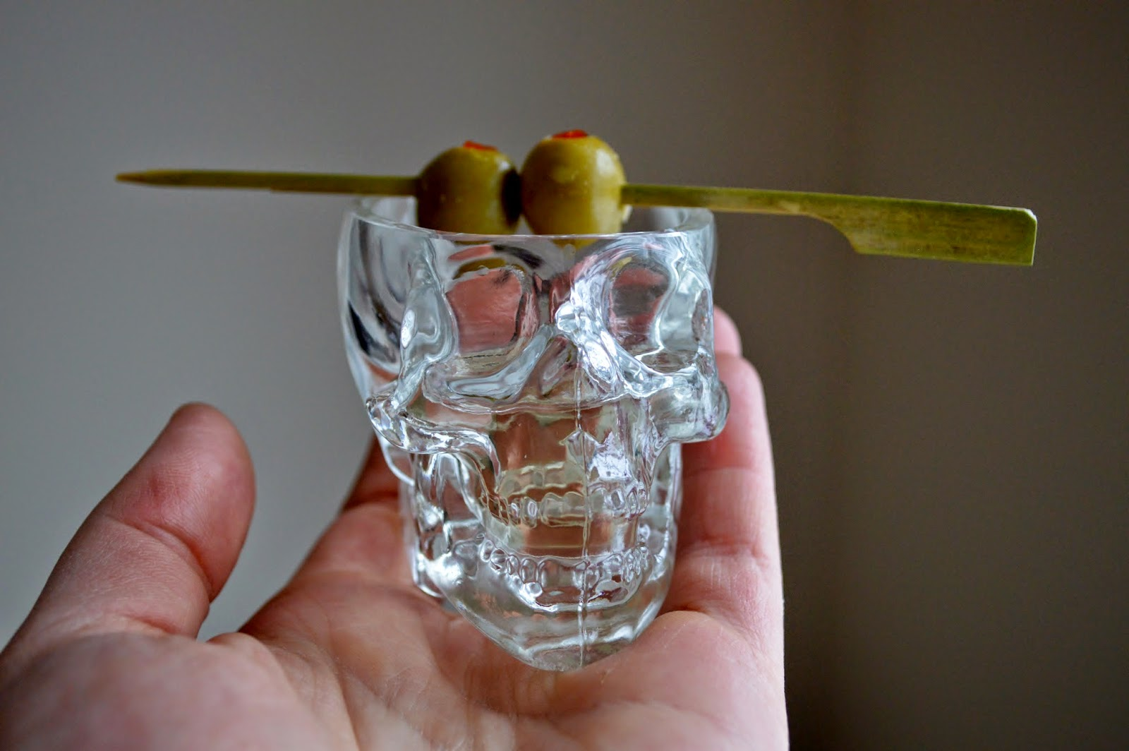 crystal head vodka crystal spirit   life without lemons