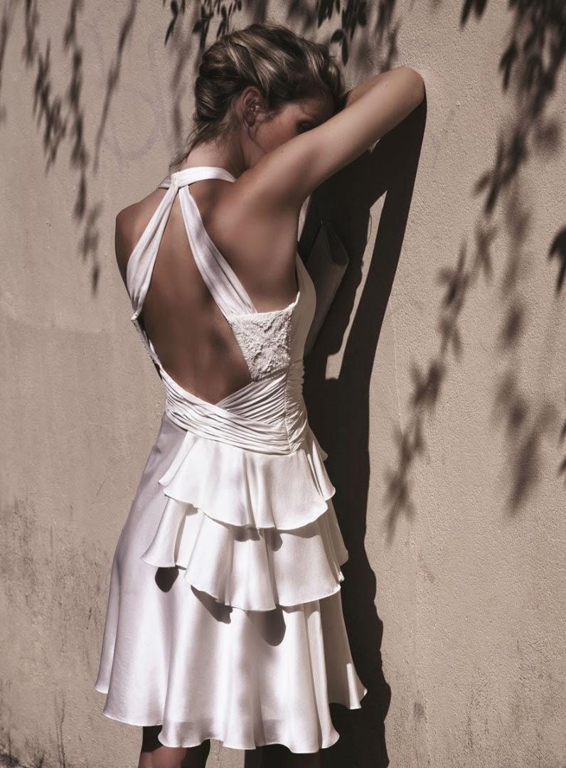 Collection robes de mariée Ugo Zaldi  Tout pour mon mariage