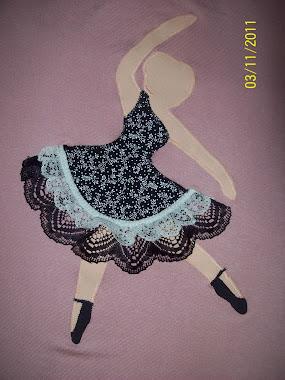 Baila baila!