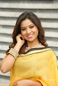Manali Rathod latest glamorous photos-thumbnail-19