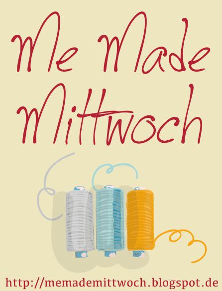 MeMadeMittwoch (MMM)