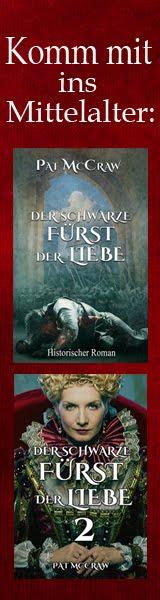 Mittelalterliches Fantasy: