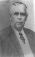 José Lopes