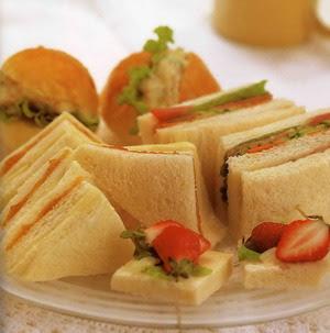 Kata Kunci Cara Membuat Kue Eropa Cara Membuat Asli Khas Ala Bahan Bahan Bumbu Resep Masakan Menu Makanan Kue Eropa