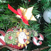 """""""Adore""""--ing Christmas with Craft Goodies"""