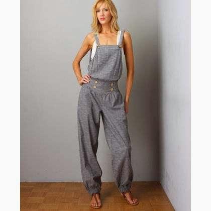 denim overalls women fashion abiye tulum modelleri,yeni abiye tarzı tulum çeşitleri