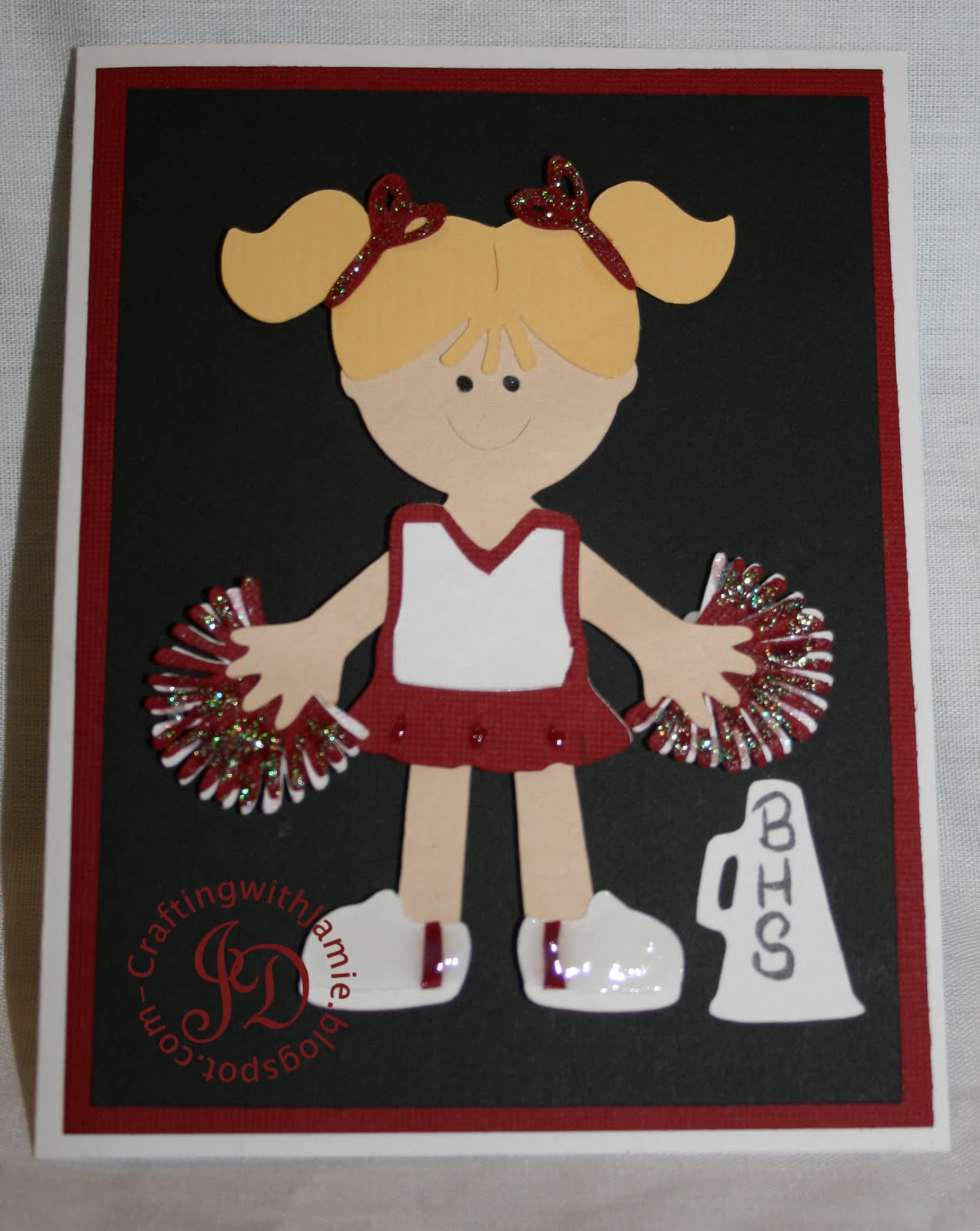 http://2.bp.blogspot.com/-MEDE5ppeyIM/TcYLuEnds-I/AAAAAAAAAJs/MLrUXZV2-Is/s1600/Cheerleader.JPG