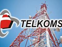 Lowongan Kerja PT Telkomsel Jabar