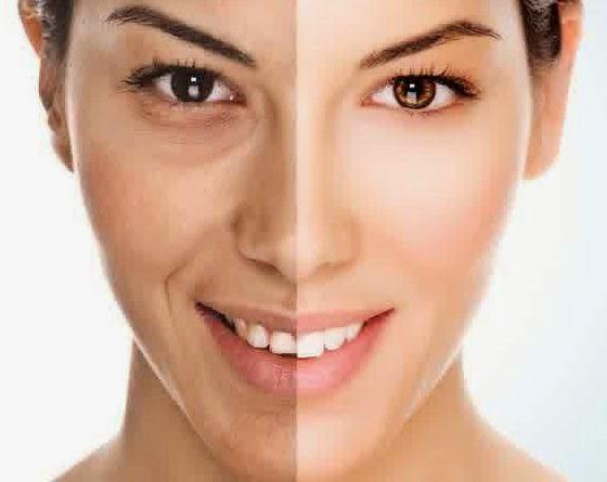 cara memperlambat penuaan meningkatkan percaya diri kepercayaan tips harga diri antiaging kerut keriput