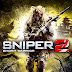 Sniper Ghost Warrior 2 - Repack