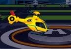 Helikopter İndirme Oyunu