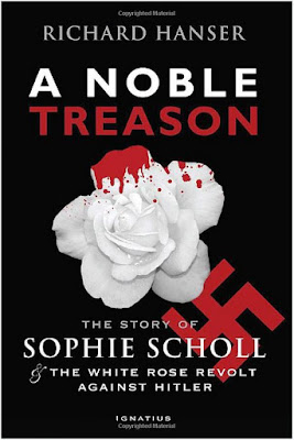 http://www.amazon.com/Noble-Treason-Sophie-Scholl-Against/dp/1586175572/?_encoding=UTF8&camp=1789&creative=9325&keywords=a%20noble%20treason&linkCode=ur2&qid=1454015941&sr=8-1&tag=ushankaus-20&linkId=PTHQPCBMU27Q46L6