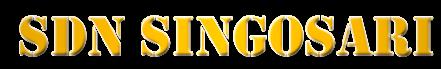SD Negeri Singosari