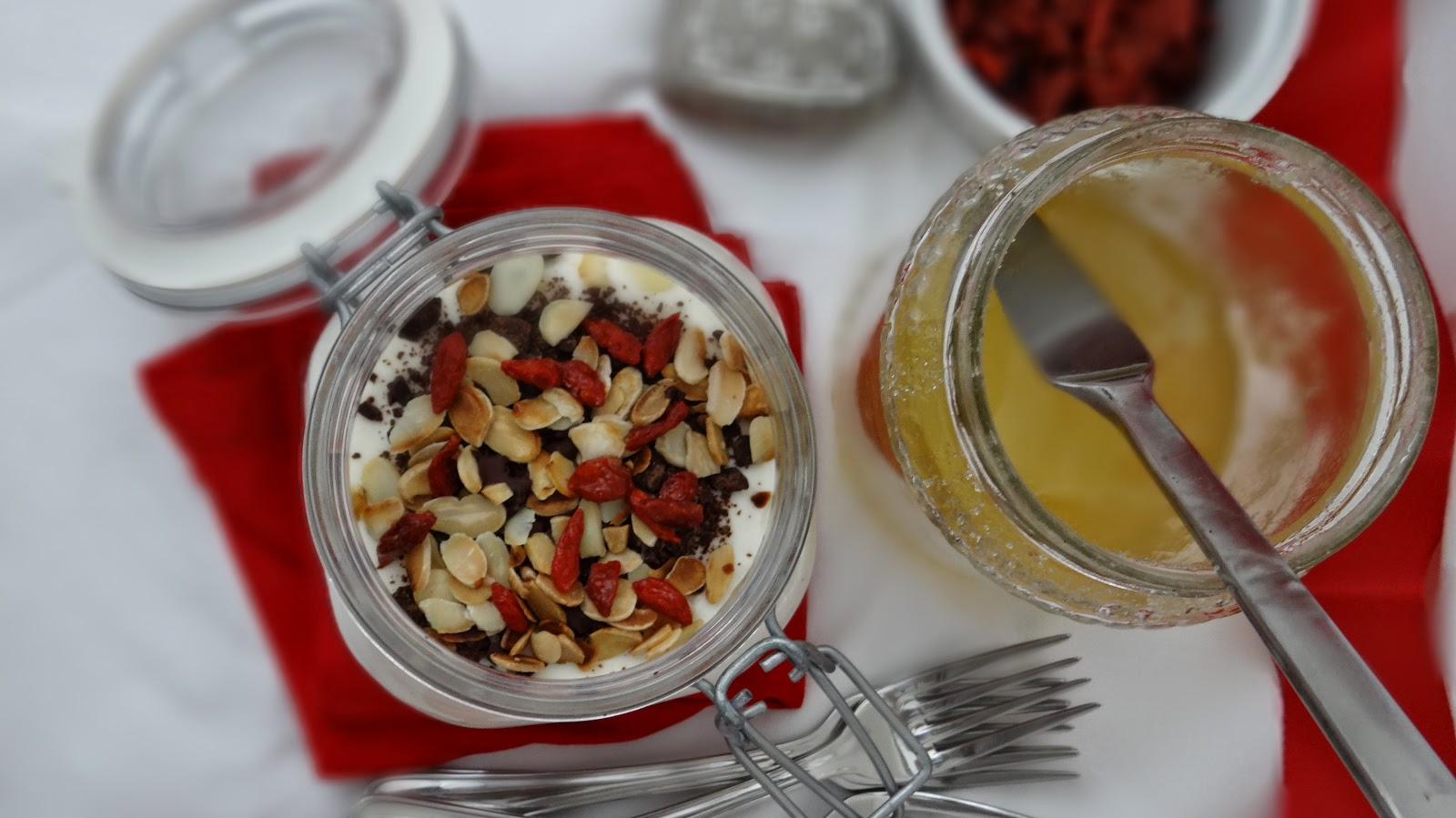 food blog, comfort food