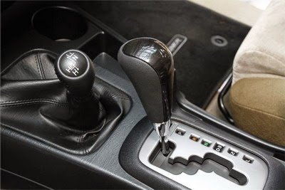 Toyota New Fortuner Diesel 4x4 Indonesia