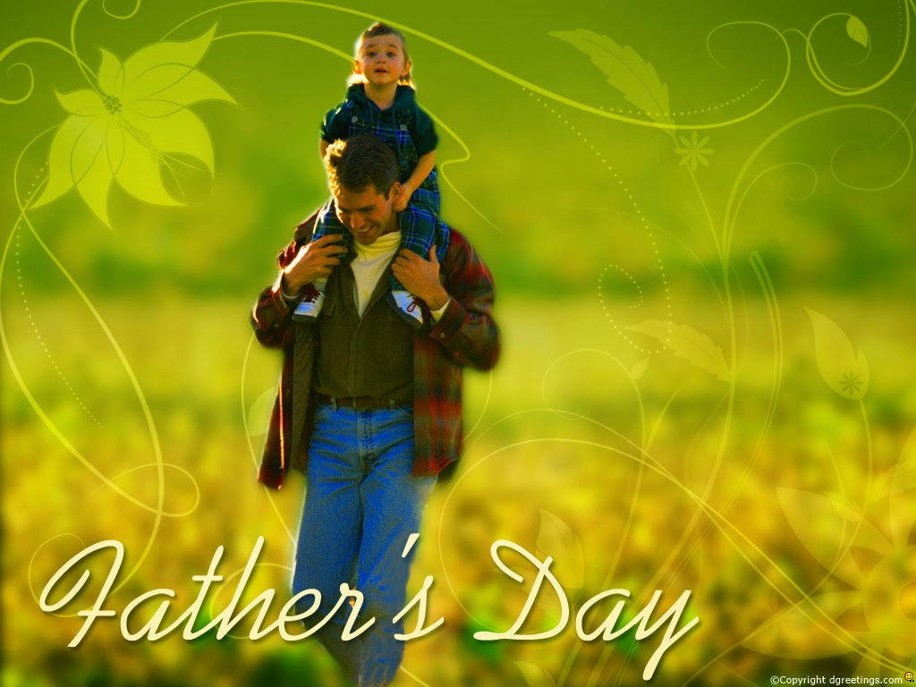 fathers-day-wallpapers03