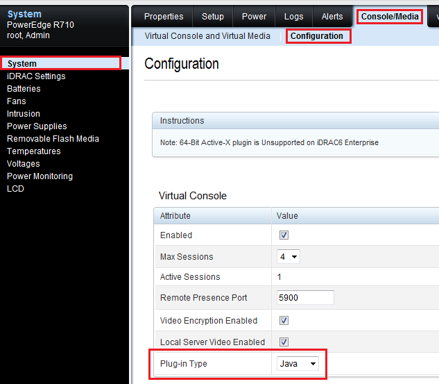redhat how to use java without installing