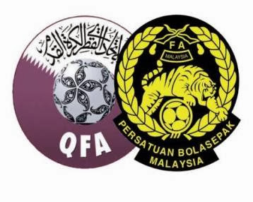 keputusan penuh malaysia vs qatar 19 november, keputusan malaysia vs qatar, malaysia vs qatar result, live streaming malaysia vs qatar, keputusan bola malaysia lawan qatar, malaysia vs qatar malam ini, result malaysia vs qatar