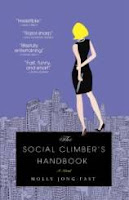 social climbers notebook