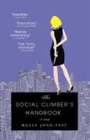social climbers notebook