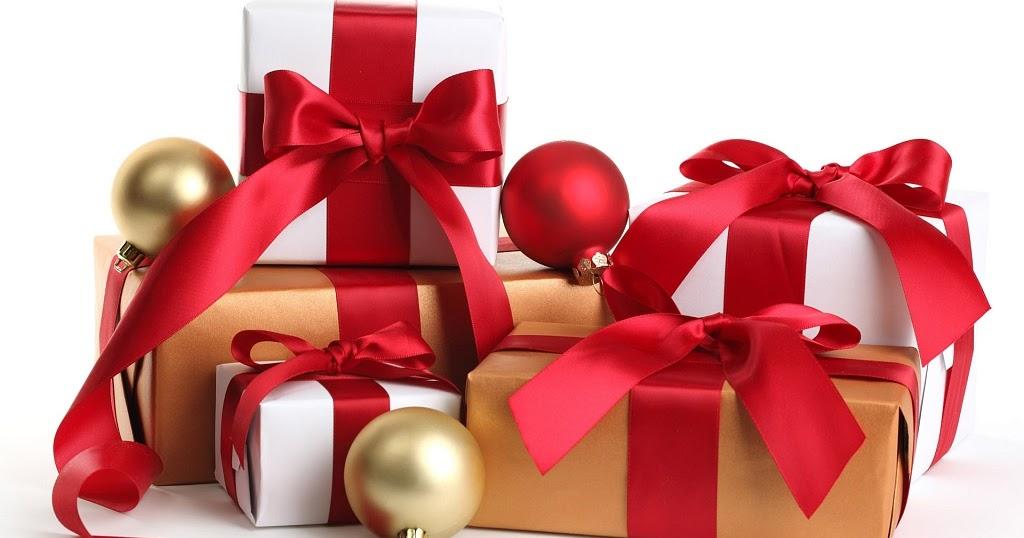Какие подарки лучше не дарить 13