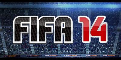 FIFA 14′ün Ekran Görüntüleri Yayınlandı