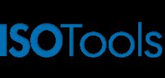 Normas con IsoTools