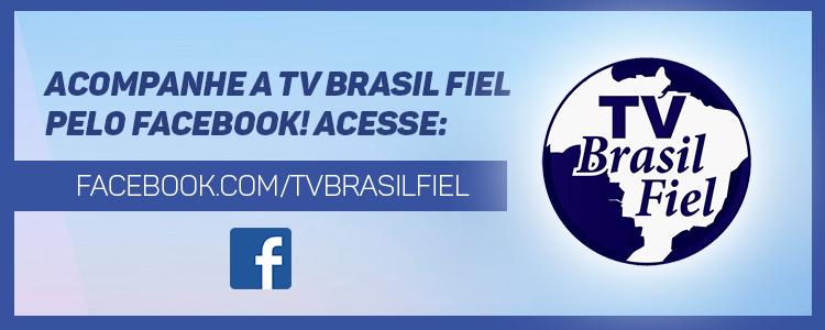 TV BRASIL FIEL