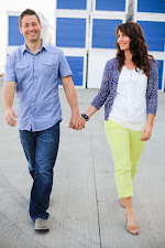 Ryan and Jessica