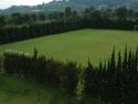 Lapangan Bola Grand Lembang