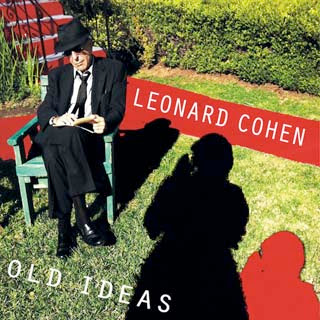Leonard Cohen – Show Me The Place Lyrics | Letras | Lirik | Tekst | Text | Testo | Paroles - Source: musicjuzz.blogspot.com