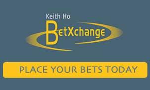 betxchange
