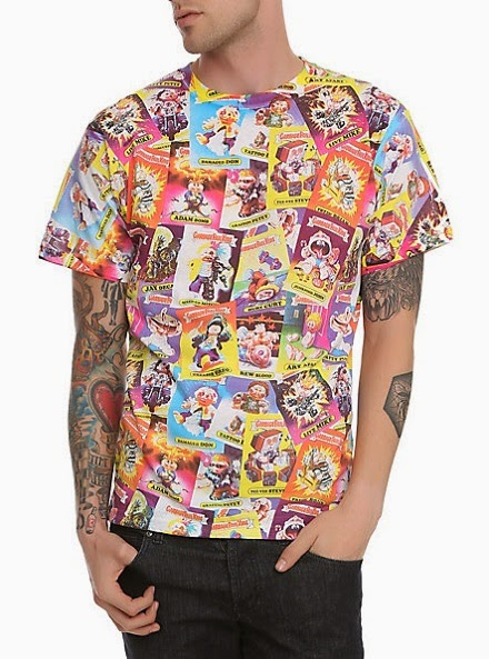 http://www.hottopic.com/hottopic/Iron+Fist+X+Garbage+Pail+Kids+Slim-Fit+T-Shirt-10124430.jsp