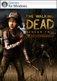 Torrent Super Compactado The Walking Dead: A Telltale Game Series Season 2 PC