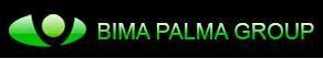 Lowongan-Bidan-Bima-Palma-Group-Agustus-2014-di-Kaltim