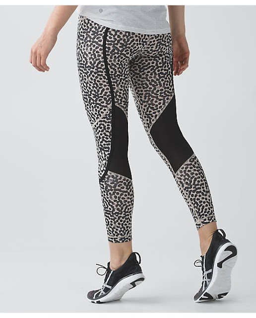 lululemon-pedal-to-the-medal-7/8-ace-dot